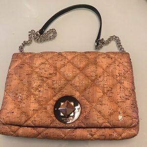 Kate spade handbag shoulder bag